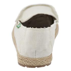 Sanük Fiona - Chaussures Femme - beige